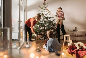 Online Sales Expected to Surge as Customers Stay Home for the Holidays. Is Your E-Commerce Prepared?