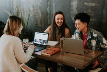 Employee Benefits to Attract top-tier Talent